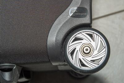 Loewepro Pro Roller X-200