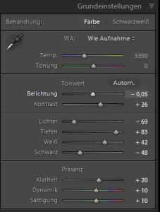 Wochenrückblick 14/2014