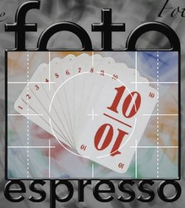 Fotoespresso 5/2014 erschienen