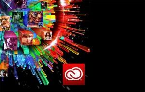 Adobe Camera Raw 8.8 und DNG Konverter