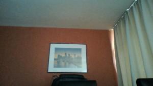 A new webcam