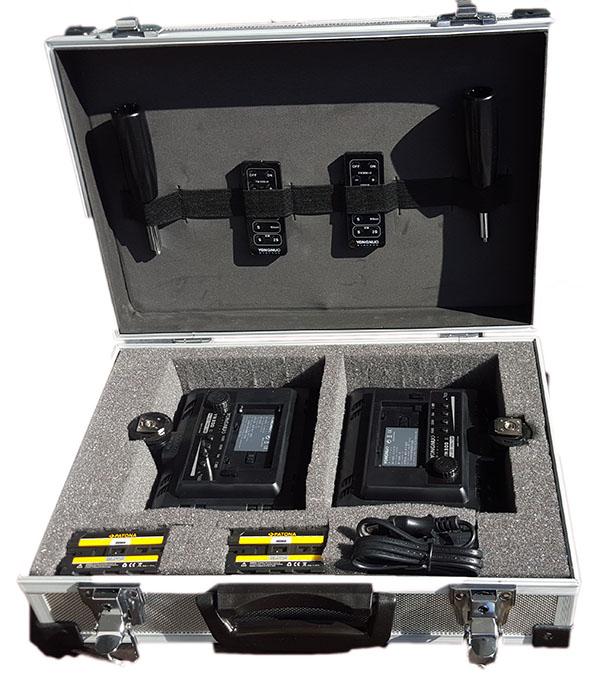 YN-300-Koffer