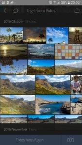 Lightroom CC 2015.10 und neues Camera RAW veröffentlicht