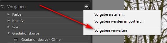 Adobe veröffentlicht Update für Lightroom CC, Lightroom Classic und Photoshop CC