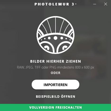 Wochenrückblick 04-2019