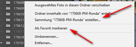 Februar Update für Lightroom Classic