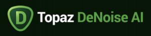 Topaz Denoise AI im Angebot