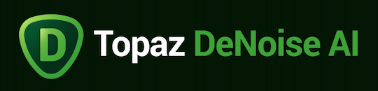 Topaz unveils Denoise AI 2.4 at a reduced price