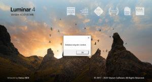 Skylum reveals Luminar 4.3