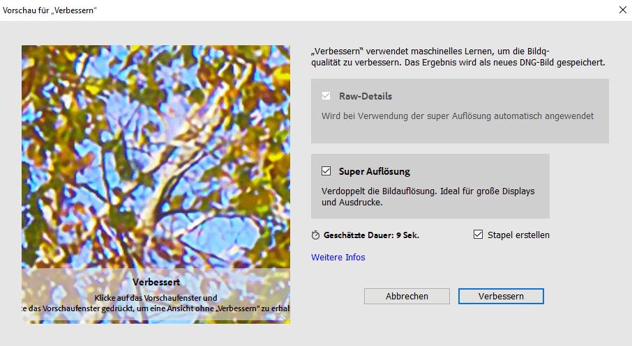 Adobe veröffentlicht Juni Updates für verschiedene Programme