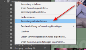 Adobe hat August Updates veröffentlicht