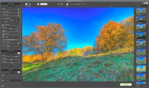 Photomatix 6.3 vorgestellt