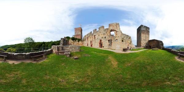 Burg-Roetteln-I.preview