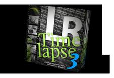 LRTimelapse3