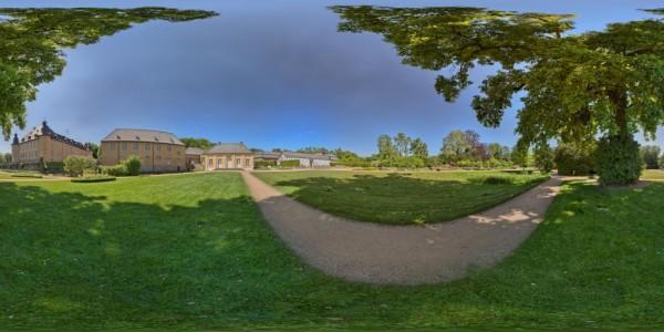 Schloss-Dyck.tif.preview