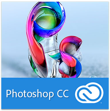 Adobe Camera RAW 8.4RC