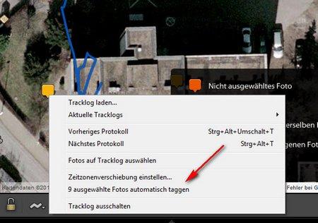 LR-Geotagging-karte