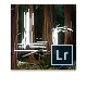 Lightroom 5 im Angebot